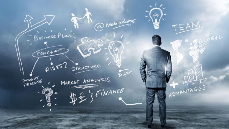 Chiến lược kinh doanh là gì?