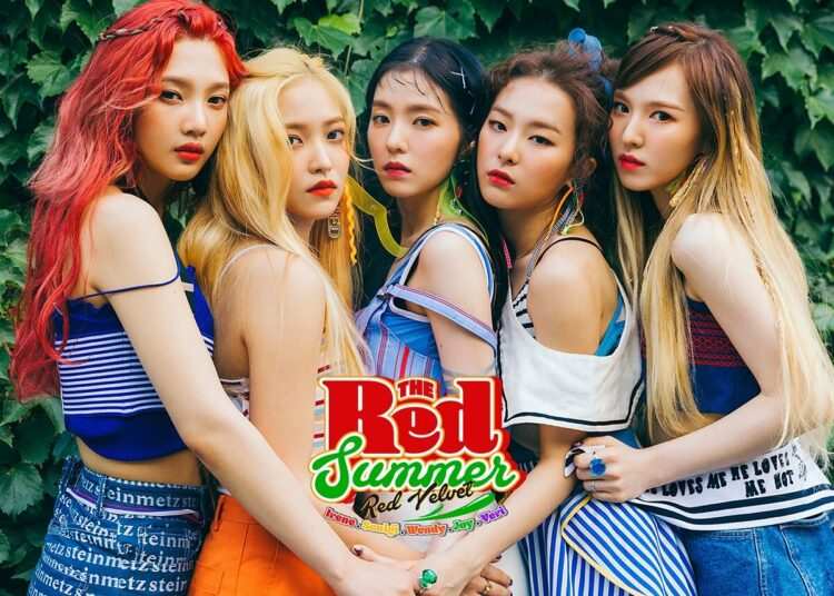 Red Flavor