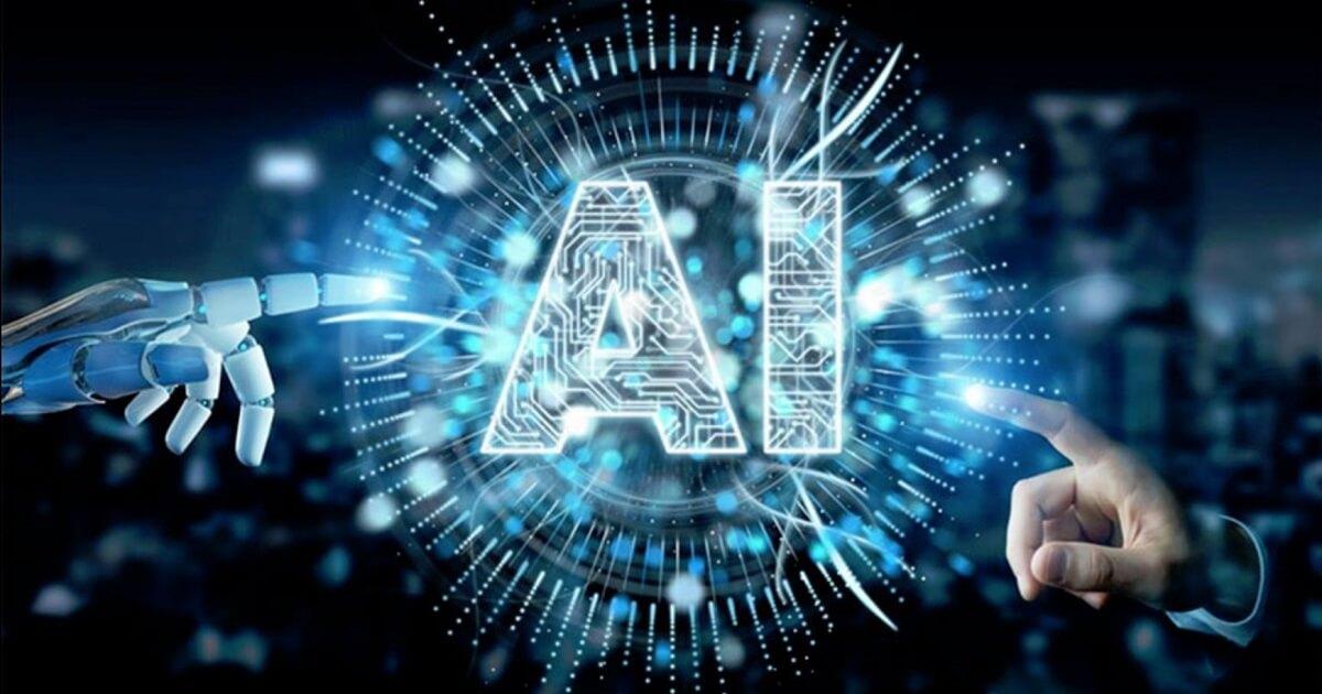 Trí tuệ nhân tạo AI là gì? Ứng dụng trong cuộc sống như nào?
