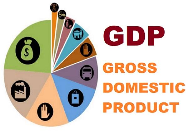 Ý nghĩa của GDP PPP