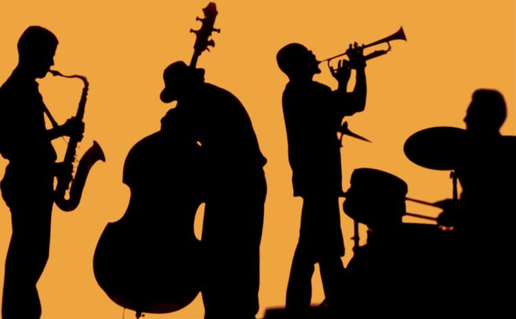 Nhac jazz la gi