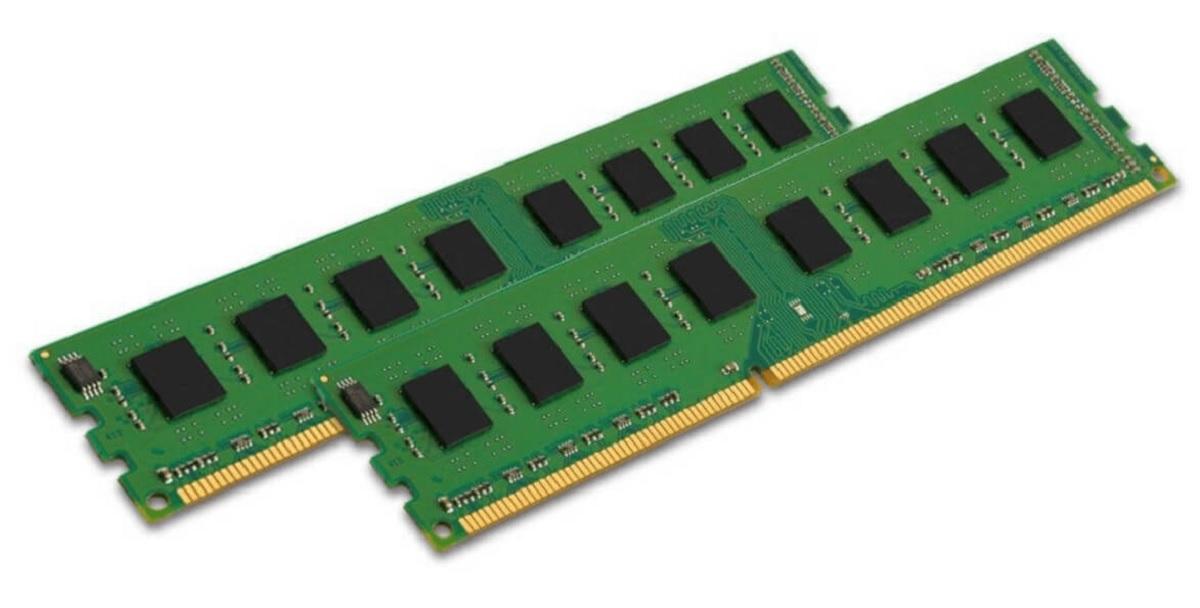 Ram là gì? Tổng hợp kiến thức về Ram máy tính và Smartphone