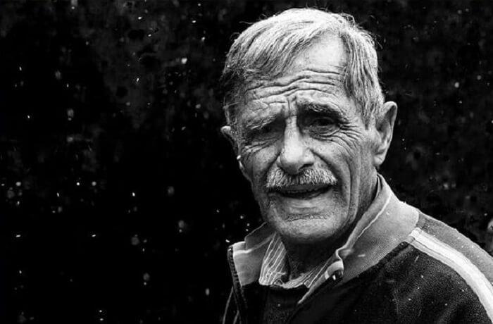 Mơ thấy ông ngoại mất là điềm lành hay dữ? Nên đánh lô đề con gì?